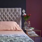 12 Master Bedroom Color Combos We Love