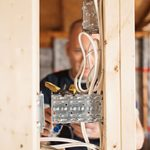 How to Become a Limited-Energy Electrician