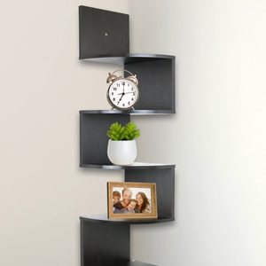 11 Small Bedroom Storage Ideas to Save Space
