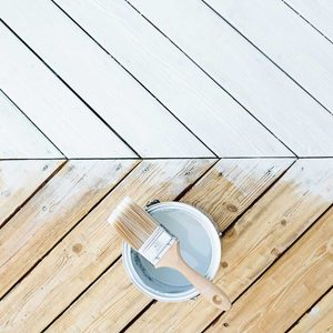 Best Deck Paints and Stains for 2020