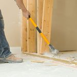 What to Know About Wall Studs