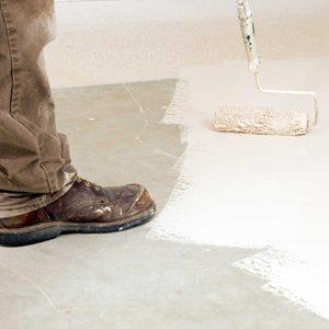 Best Concrete Paints for 2020