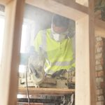 OSHA Issues New Coronavirus Guidelines for Construction Workers