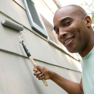 How Heat and Humidity Impact Exterior Paint