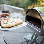 11 Best Pizza Oven Tools and Accessories