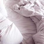How Bad Is It to Not Wash Your Sheets Every Week?