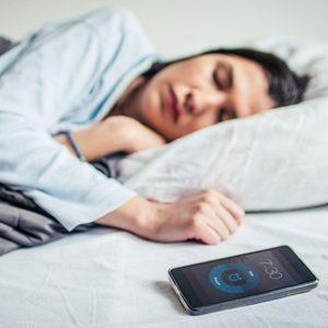 5 Alarm Clock Apps for Easy Breezy Mornings