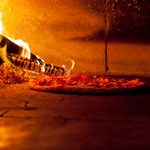 Best Outdoor Pizza Ovens 2020