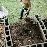 What to Know About Composting