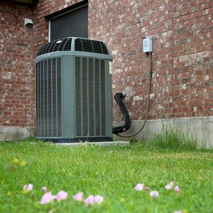The Homeowner's Guide to Central Air Conditioning
