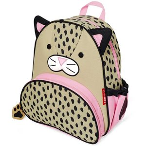 12 Best Backpacks for Back to School
