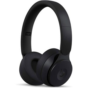 Need New Headphones For Working Remotely? These Are on Sale