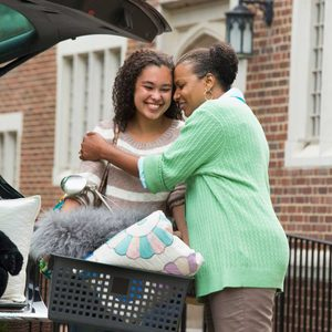 Ultimate Checklist for College Kids Returning to School