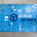 Lowes to Launch 'Pick Up Lockers' in Stores Nationwide