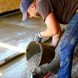 12 Most Common Mistakes When Pouring Concrete