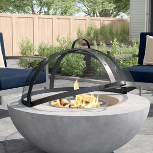 11 Best Outdoor Fireplace and Fire Pit Accessories