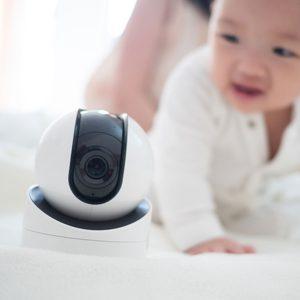 6 Best Motion Sensor Cameras for Your Home