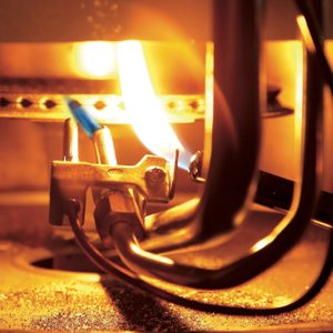 How to Fix a Water Heater Pilot Light