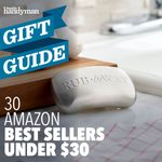 30 Amazon Best Sellers Under $30