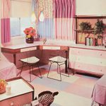 Family Handyman's Vintage Projects and Tips From the '60s