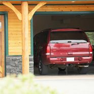 What NOT to Do During a Garage Remodel
