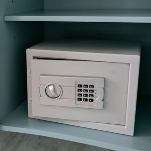 The Complete Home Safe Buying Guide