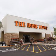 """Home Depot Launches """"Perk Week"""" For Pro Customers"""