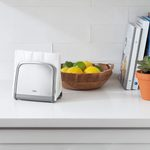 10 Best Kitchen Napkin Holders