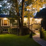 8 Best Home Security Lights