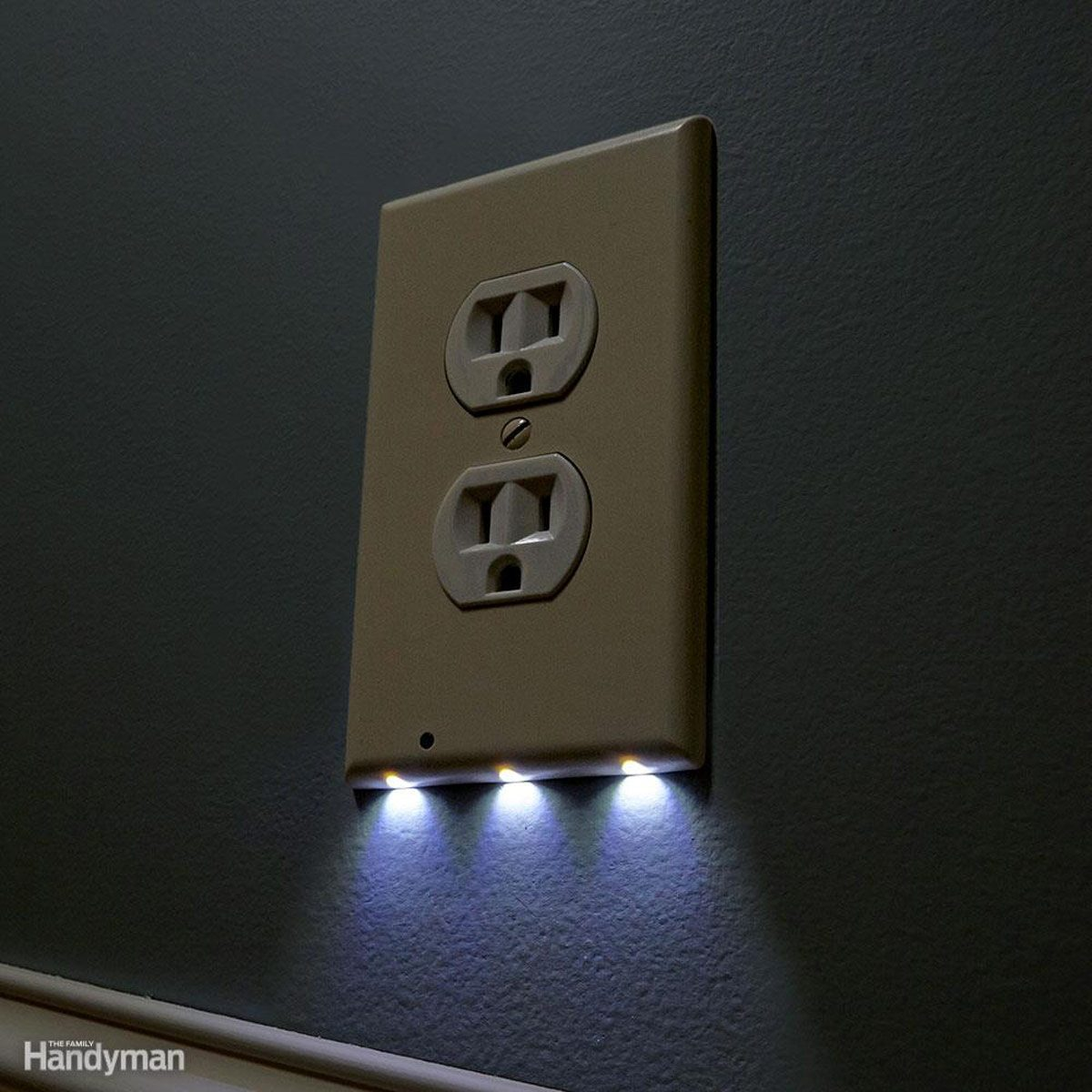 outlet-night-light