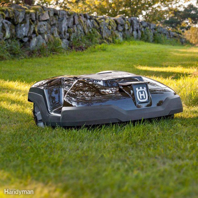 robot-lawn-mower