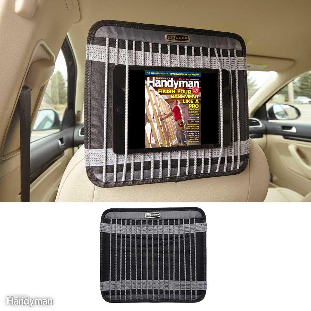 tablet-holder