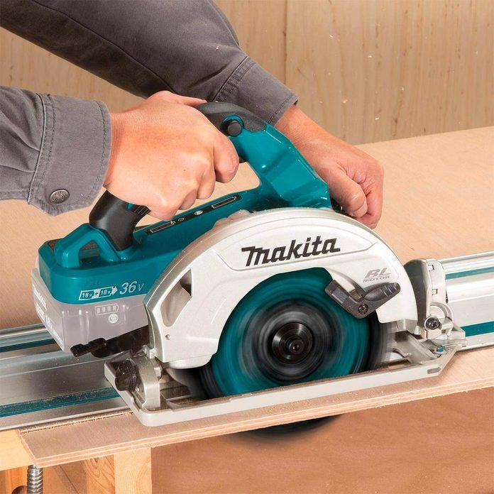 makita-circular-saw