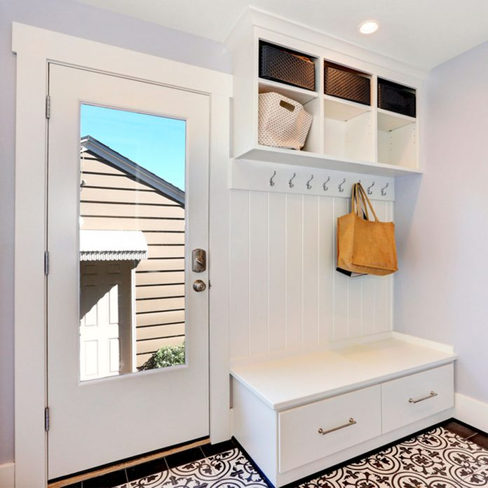Small Room Ideas: Incorporate Multifunctional Furniture