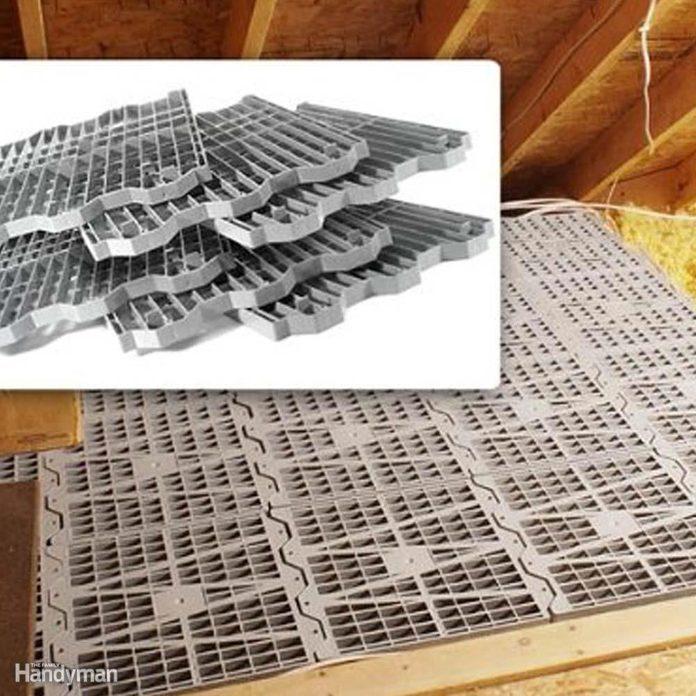 Garage ceiling storage garage organize garage organizing garage organization ideas garage ideas