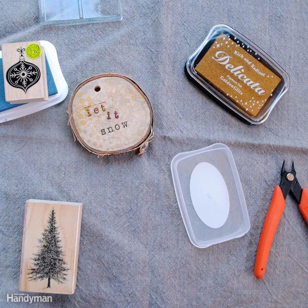 2016_11_DIY_Christmas_Ornaments_birch2