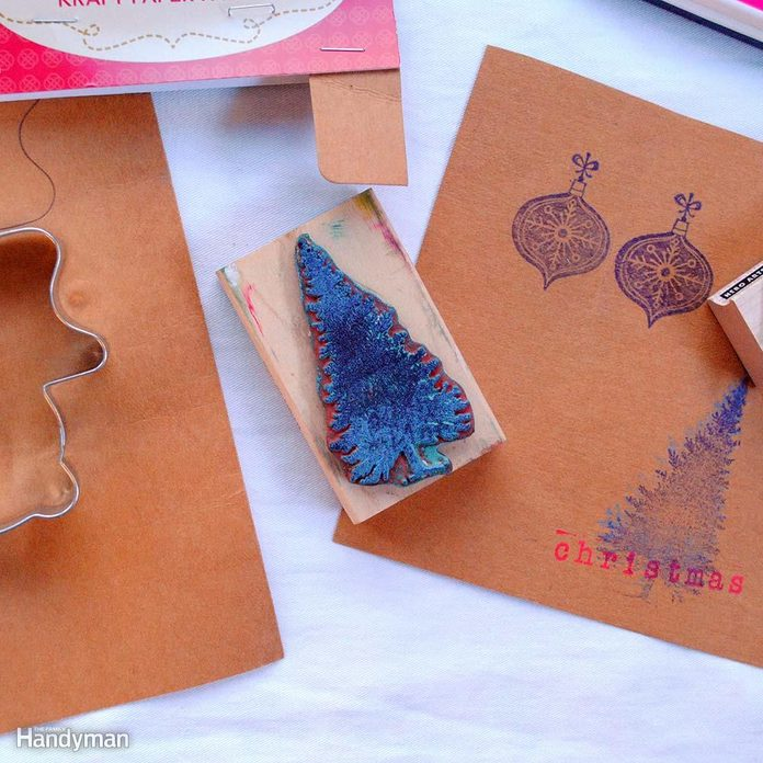 2016_11_DIY_Christmas_Ornaments_kraft2