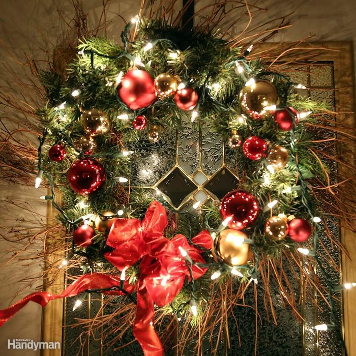 Host a Holiday Party