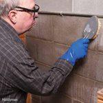 Waterproofing Products Help Keep Basements Dry