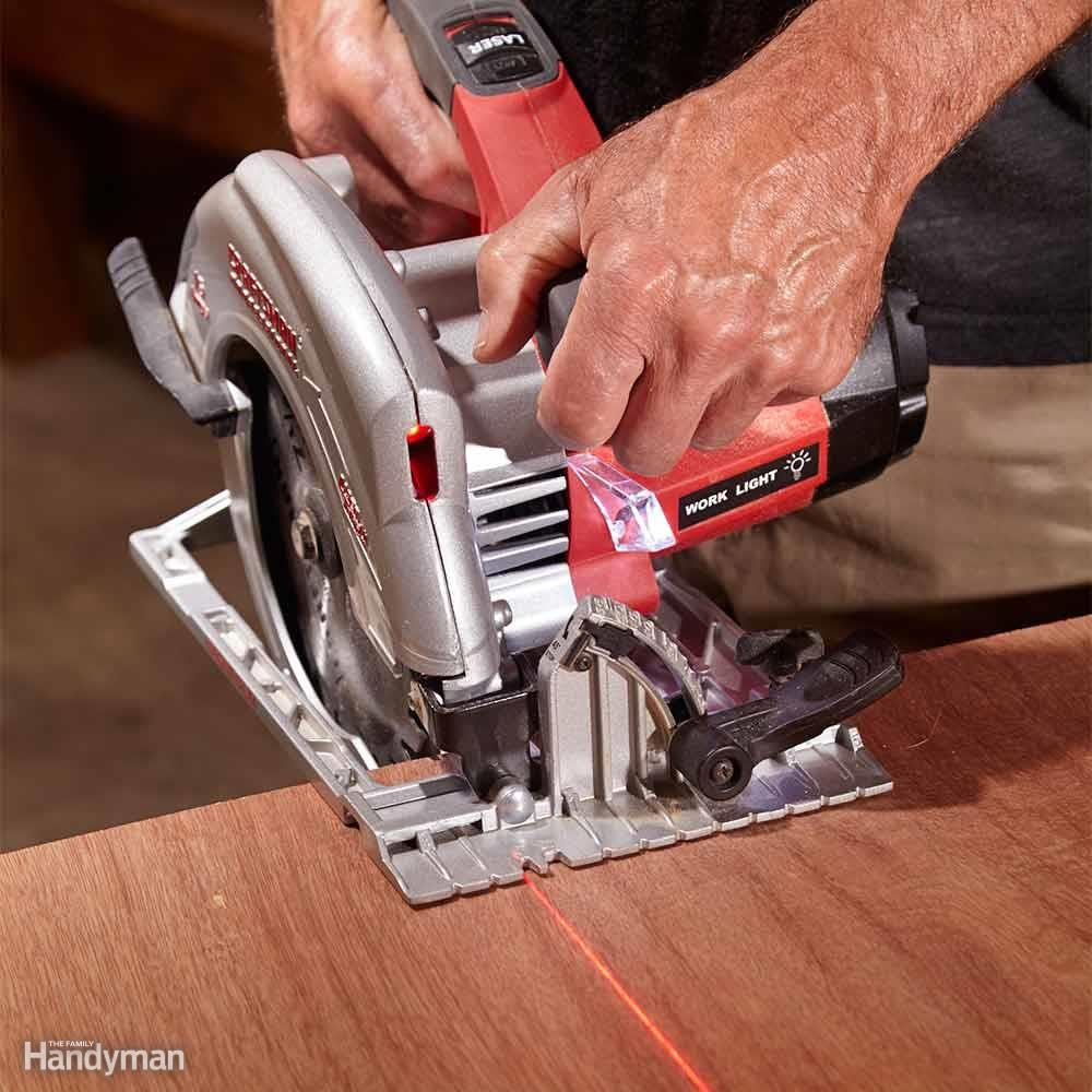 Laser Cutting Guide