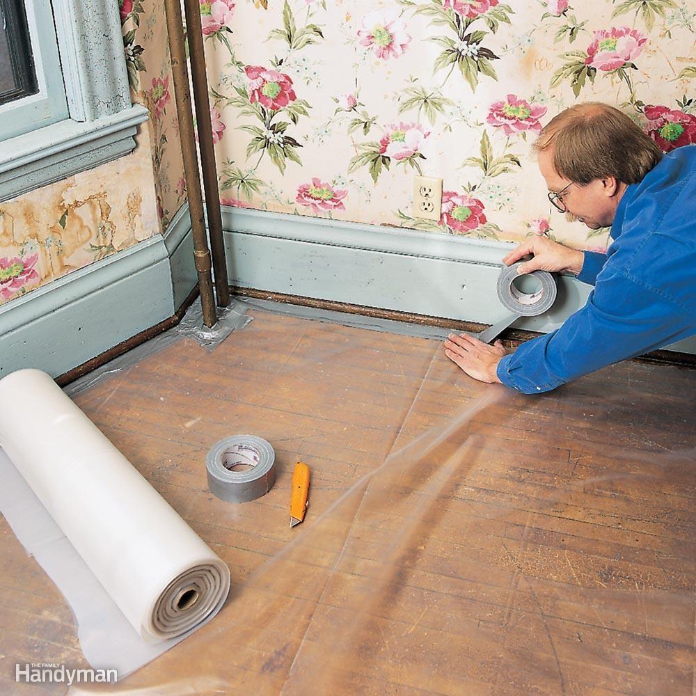 FH16JAU_LEADPT_03 lead paint removal