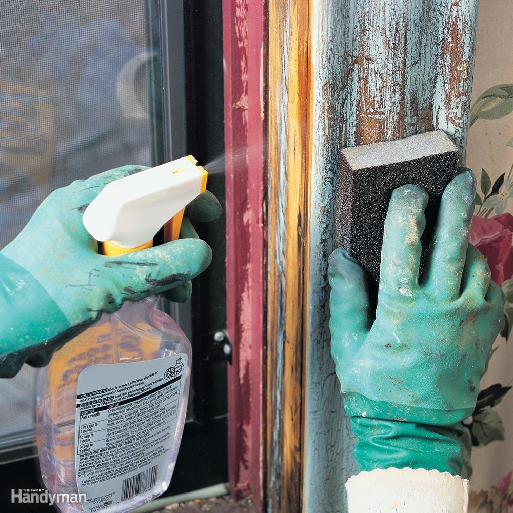 FH16JAU_LEADPT_06 lead paint removal