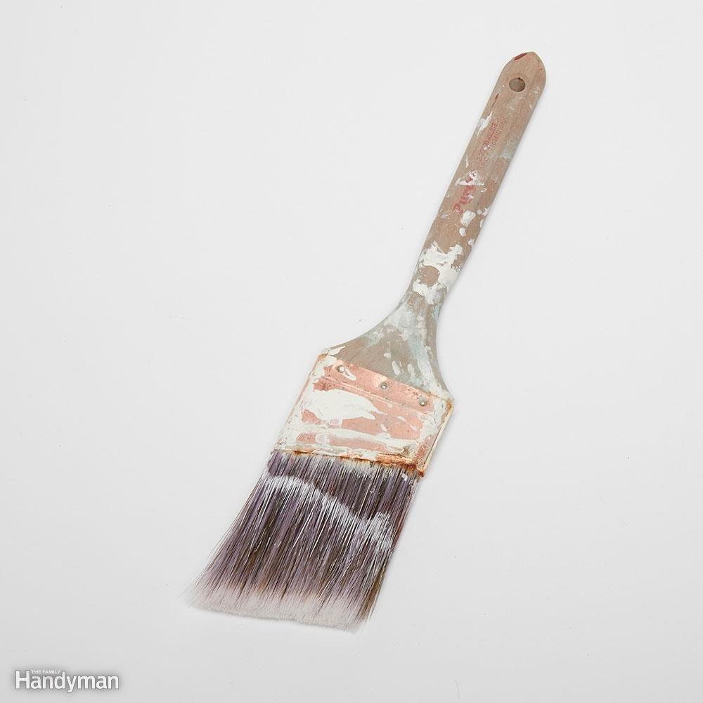 2-1/2 in. Sash Brush