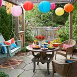 Hardscaping Ideas and Designs for Your Yard
