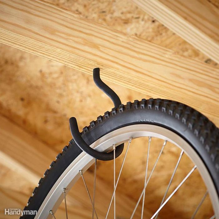 The Best Solutions for Bikes