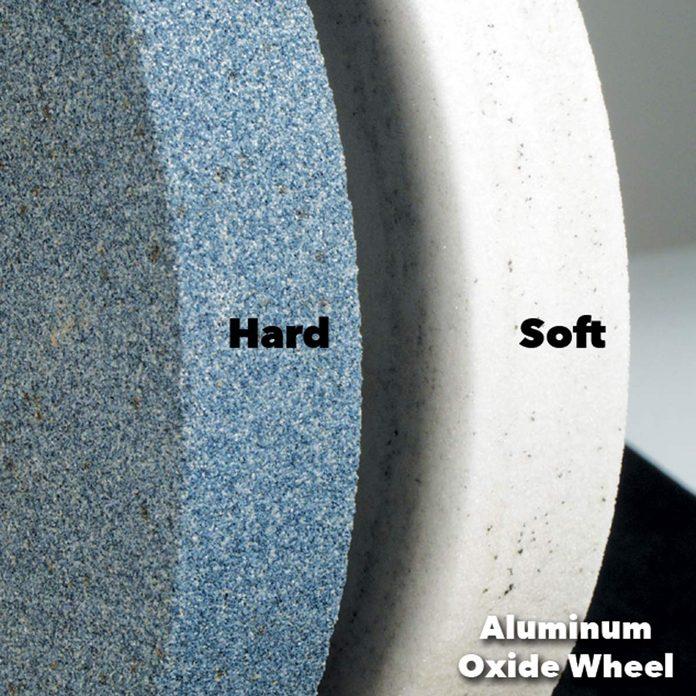 grinding wheels aluminum oxide wheel