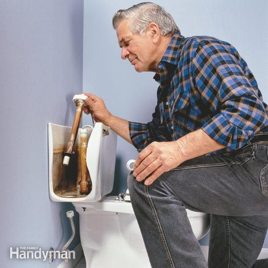 Toilet-repairs-toilet-keeps-running how to replace toilet fill valve