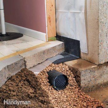 FH03FEB_DRYBAS_01-2 drain tile