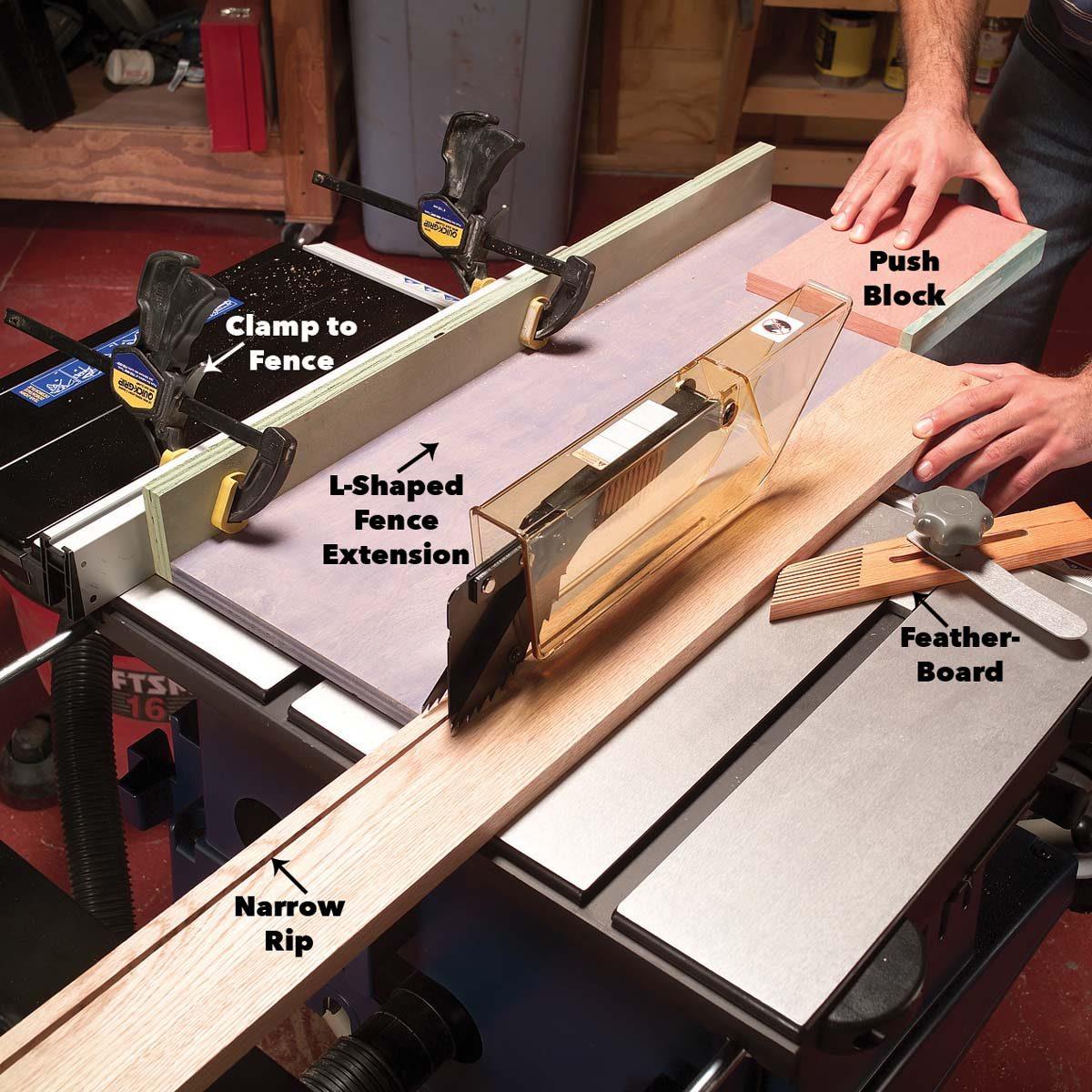 trim narrow molding strips