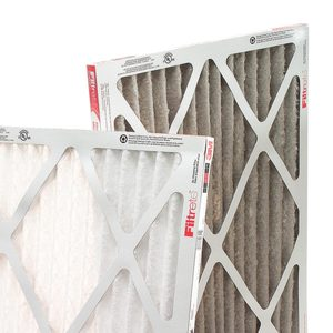 Allergies: Filtering Out Pollen With Furnace Filters
